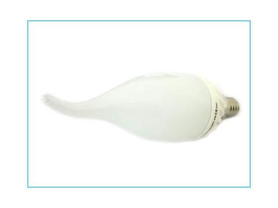 Lampadina LED E14 4w