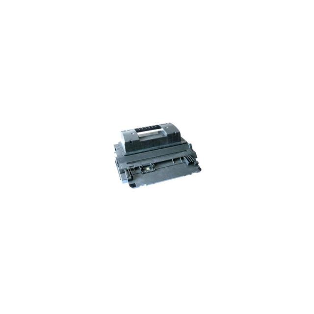 Toner COMPATIBILE HP CC364A - 64A PER P, P, P -