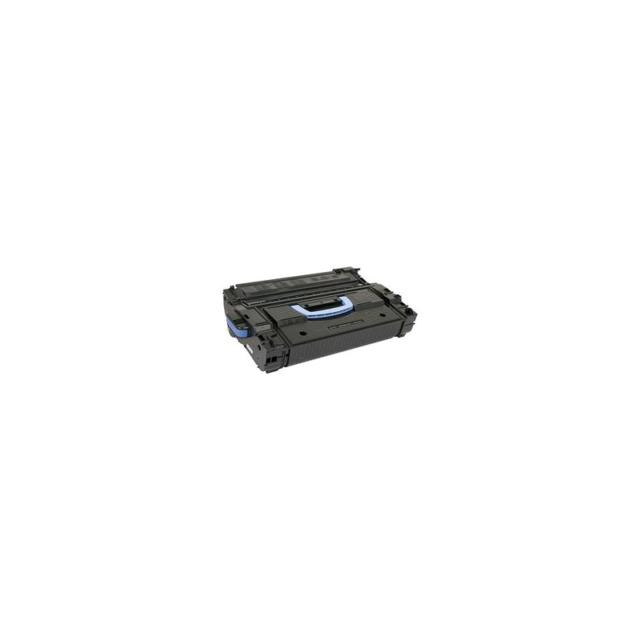 Toner COMPATIBILE HP CF325X - 25X PER HP m - NERO