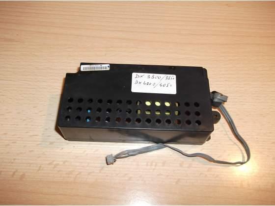 Alimentatore di ricambio Per Stampante Epson DX