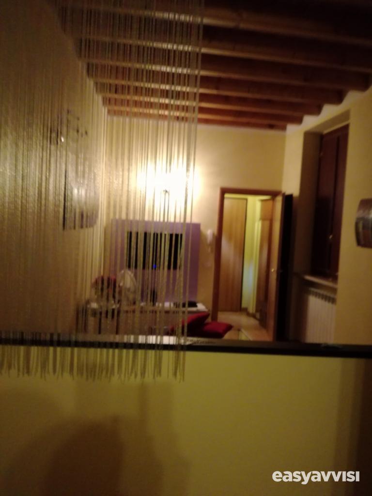 Appartamento monolocale 36 mq arredato