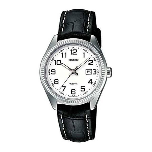Casio ltp-l-7b orologio donna al quarzo