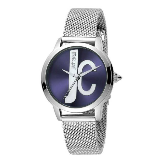 Just cavalli jc1l050m orologio donna al quarzo