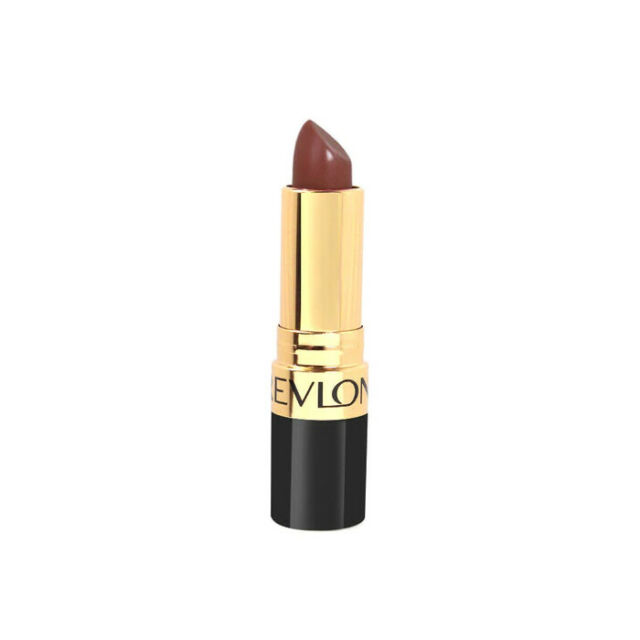 Revlon super lustrous lipstick 325 toast of new york 3,7g