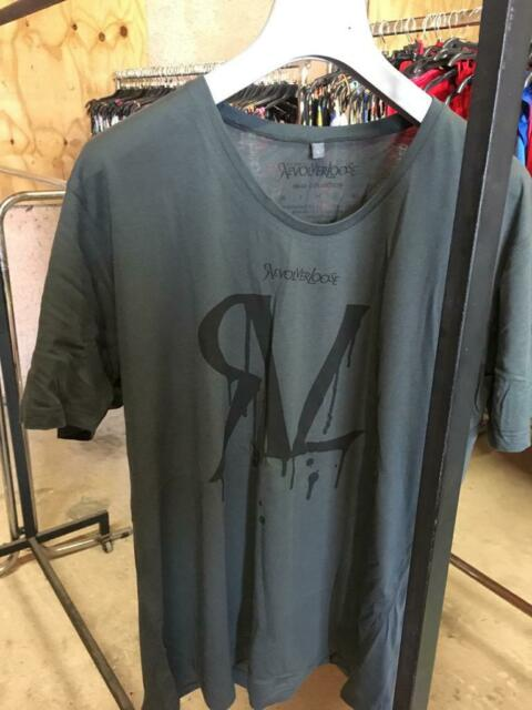 Stock t shirt uomo 2.50 euro