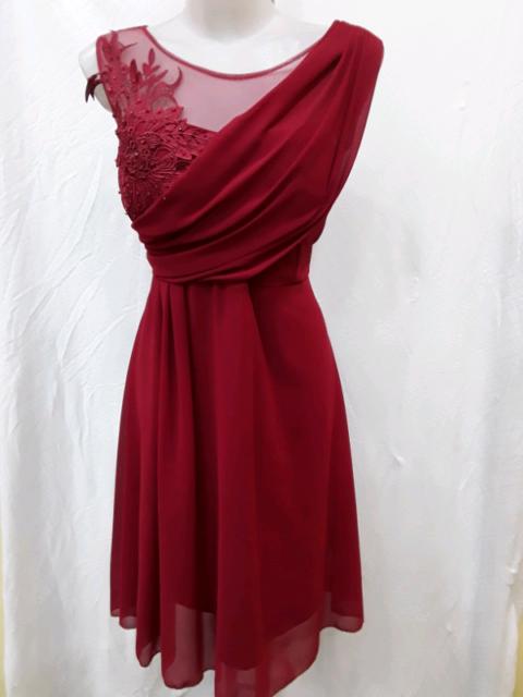 Vestito donna elegante