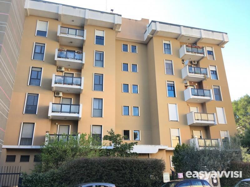 Appartamento 5 vani 130 mq