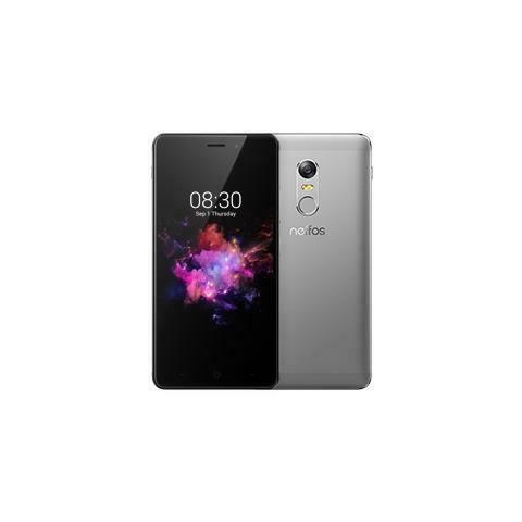 "Smartphone tp-link neffos x1 5"" octa core 16 gb 2 gb ram"