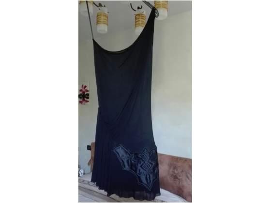 Splendido elegante vestito di Patrizia Pepe