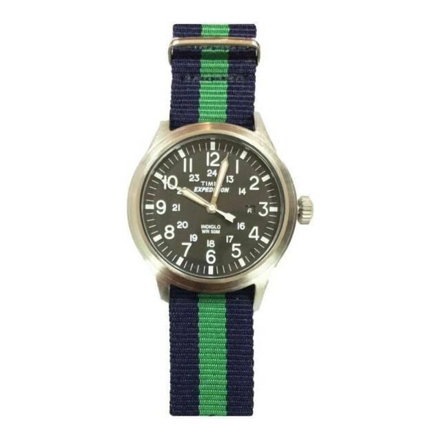 Timex tgs orologio uomo al quarzo