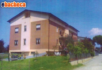 Perugia appartamento …