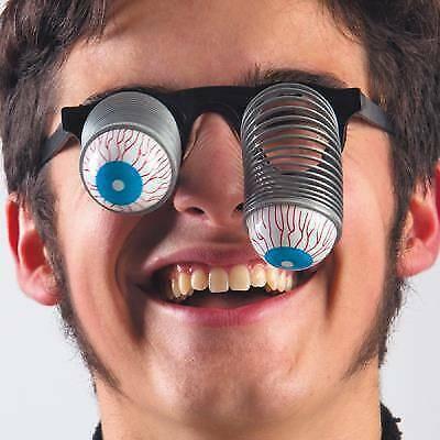 Gw jm occhiali a molla in blister - spedizione in