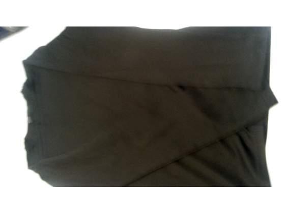 Maglietta uomo girocollo manica lunga