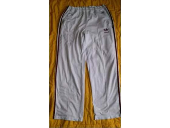 new product f695b ee3e2 Pantaloni tuta più giacchetta australian   Posot Class