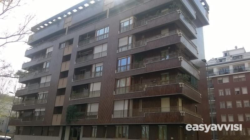Appartamento trilocale 270 mq, citta metropolitana di milano