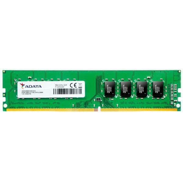 Memoria dimm premier 16 gb (1 x 16 gb) ddr mhz cl 19