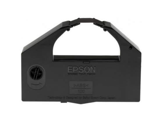 Nastro inchiostrato Compatibile per stampanti Epson