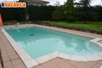 Villa a Vignolo di 250 mq