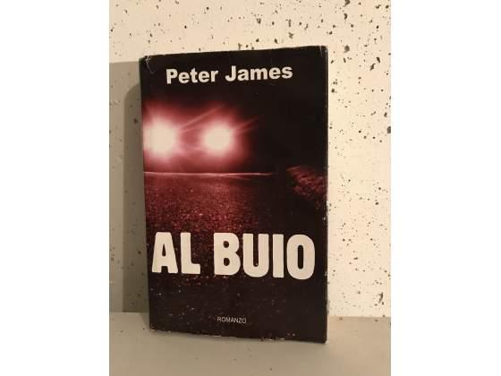 Al buio - Peter James