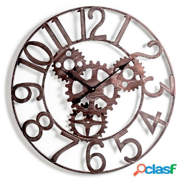 Orologio Ingranaggio