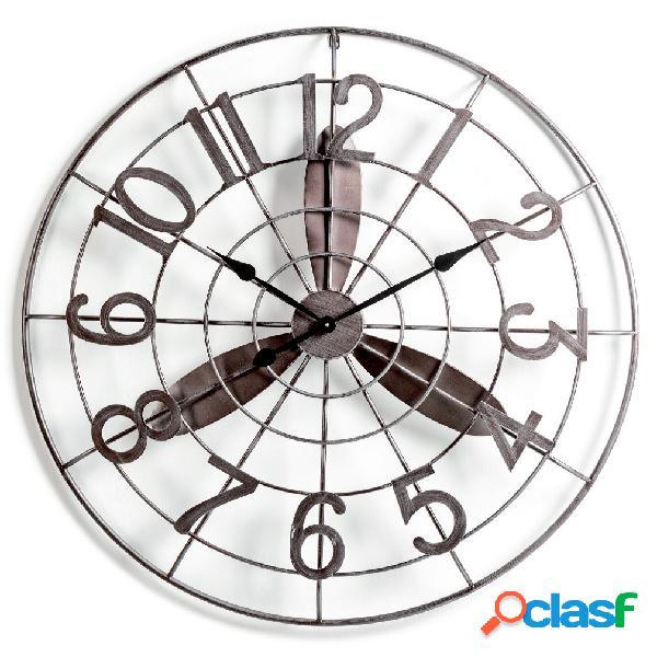 Orologio Ventilator
