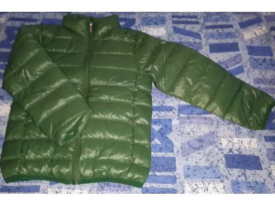 Abbigliamento bimbo taglia 8 anni (ralph lauren, levis,...)