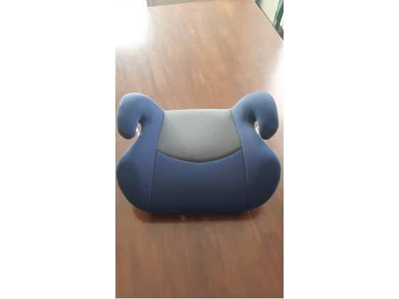 Specchio per auto bambini elefante lilliputiens 🥇 | Posot ...