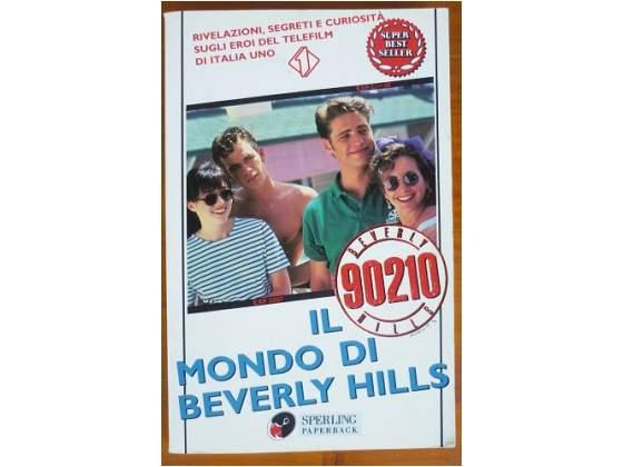 Il mondo di Beverly Hills  - Rivelazioni, segreti, foto