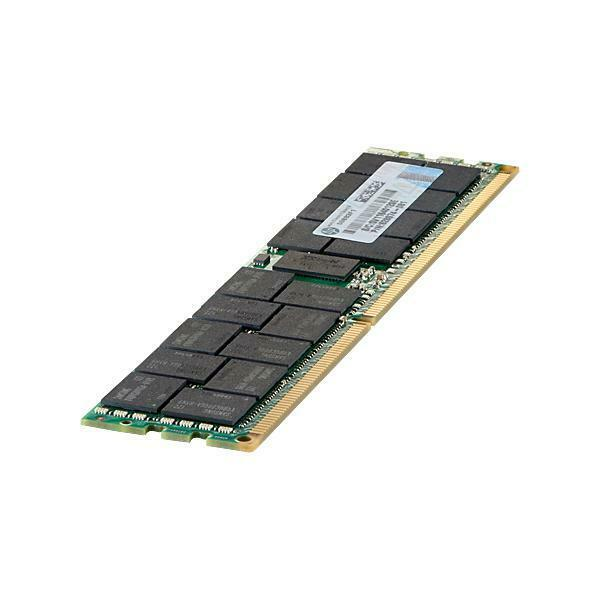 Memoria ram hewlett packard enterprise - hpe low power kit -