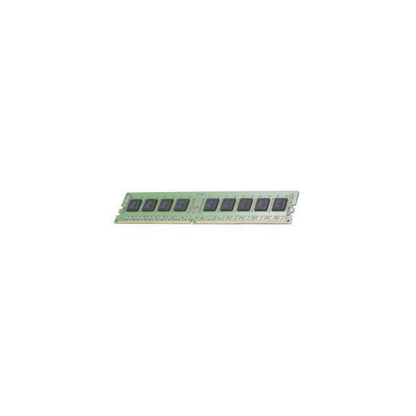 Memoria ram lenovo - truddr4 - ddr4 - 16 gb - dimm 288-pin -
