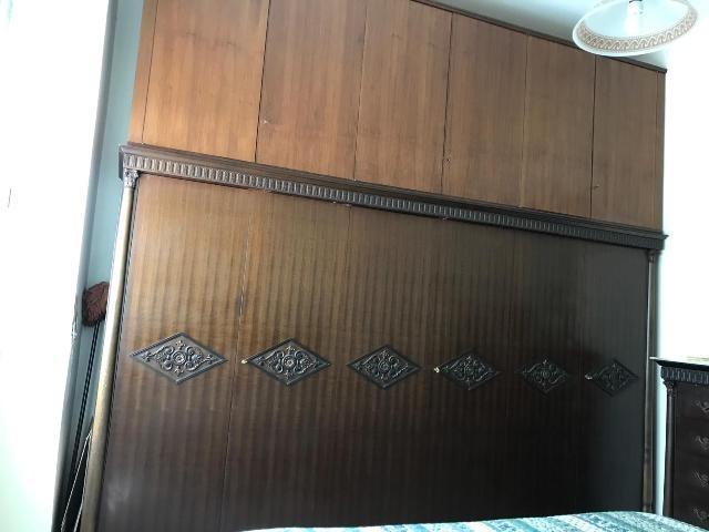 Camera da letto vintage anni 30 | Posot Class