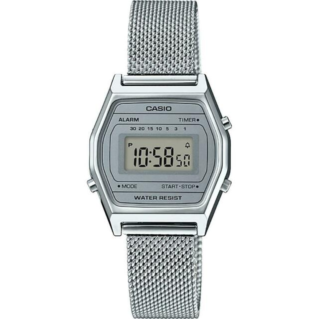 Casio la690wem-7df orologio donna al quarzo