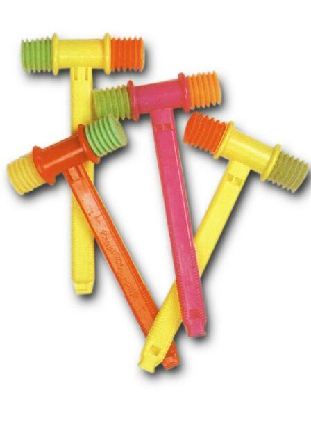 Gw jm carnival toys : martello sonoro col.ass. -