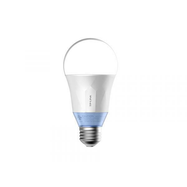Tp-link lbw e26 lampada led