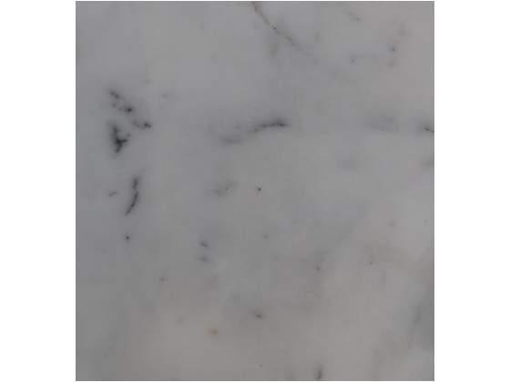 Marmette marmo bianco Carrara tipo C Michelangelo