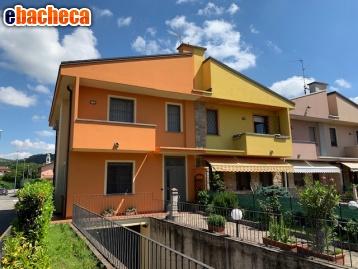 Villa a Coccaglio di 179…