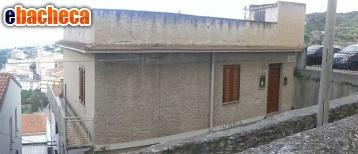 Residenziale Patti