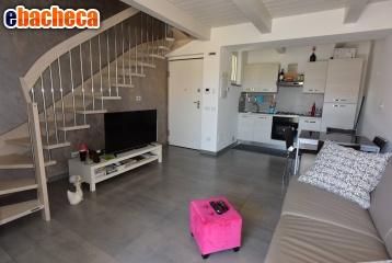 Duplex a Porto San…