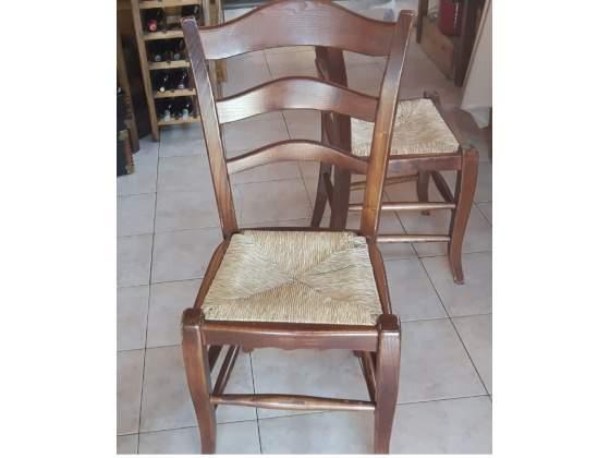 Tavoli in pino massello per PUB E BIRRERIA