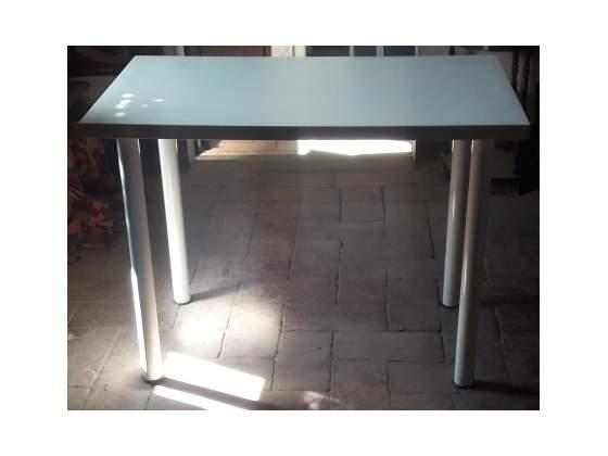 tavolo quadrato 80x80 plastica ikea