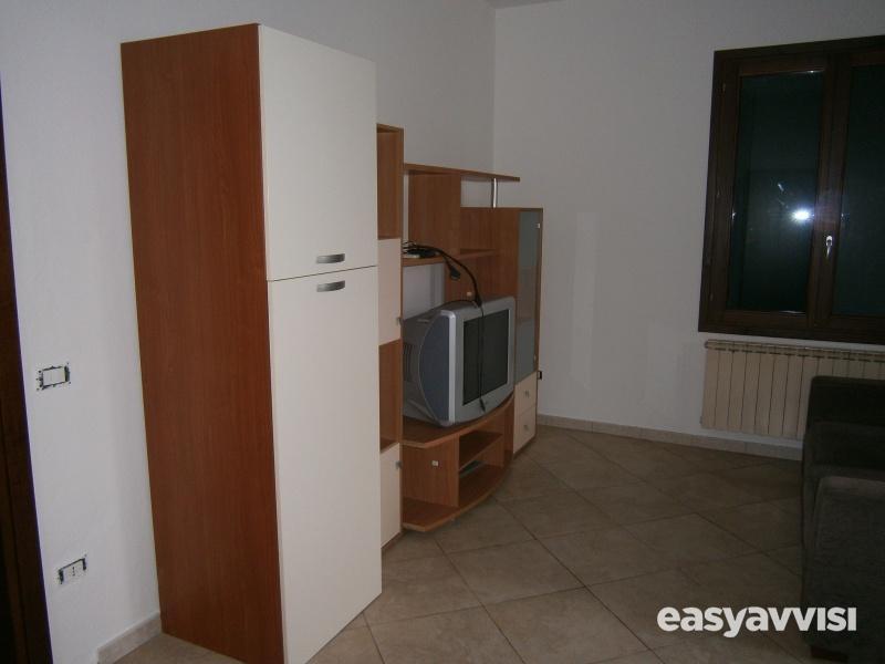 Appartamento trilocale 85 mq