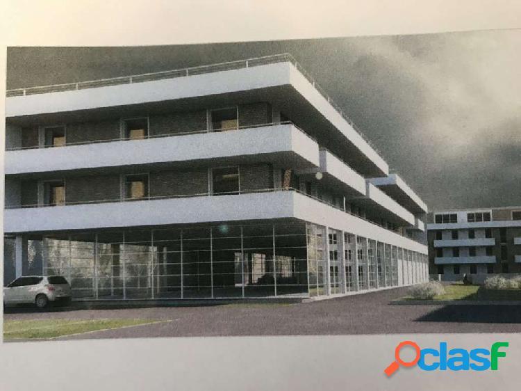 Mori Appartamento in vendita 4 Locali 232.000 EUR T462