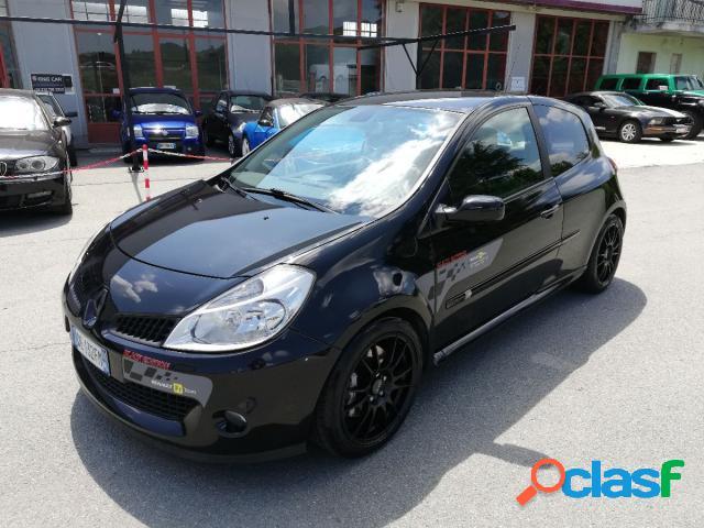 RENAULT Clio benzina in vendita a Acqui Terme (Alessandria)