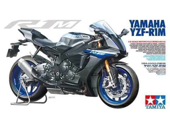 Kit sc1/12 moto vari modelli nuovi