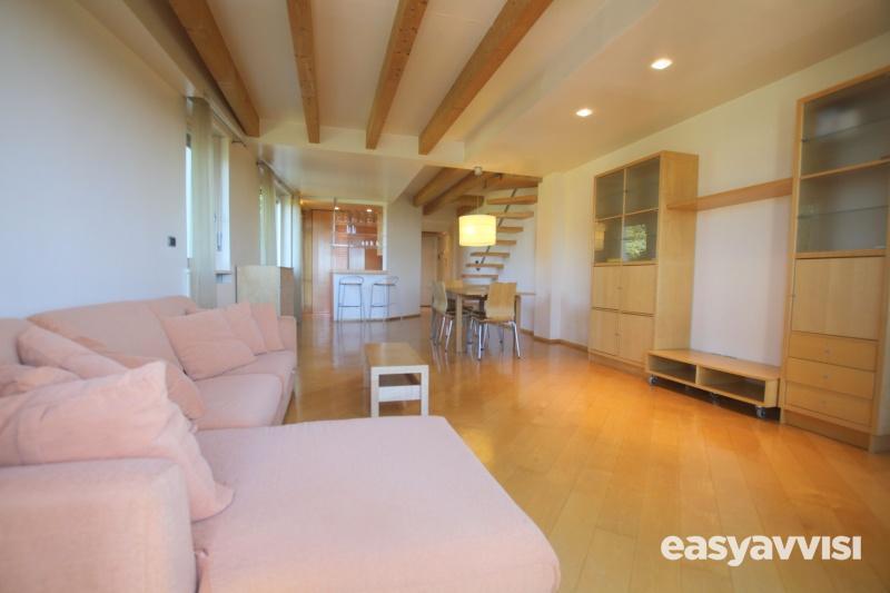 Appartamento 141 mq