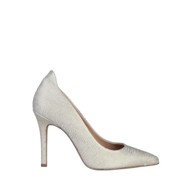 Pierre Cardin LOUANE Donna Bianco . Colore: Bianco,