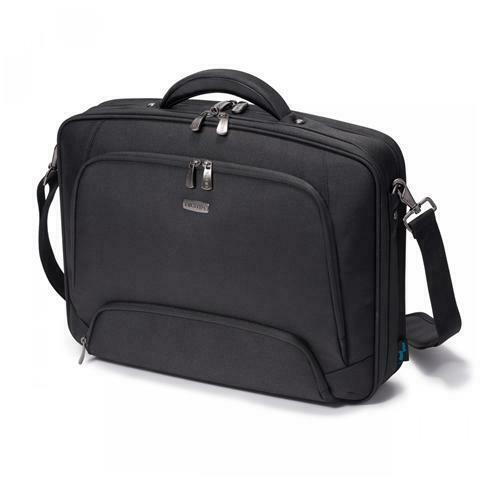"""Dicota d"""" valigetta ventiquattrore nero borsa per"""