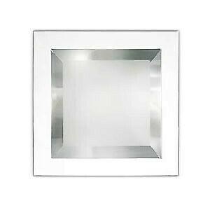 Faro incasso Civic FLUX LED 24,5W K bianco