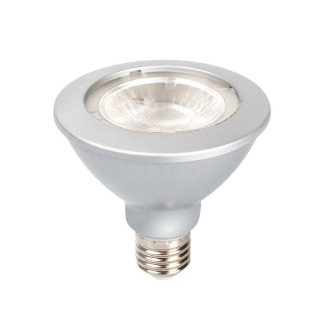 Lampada GE PAR30 LED 12W attacco EK
