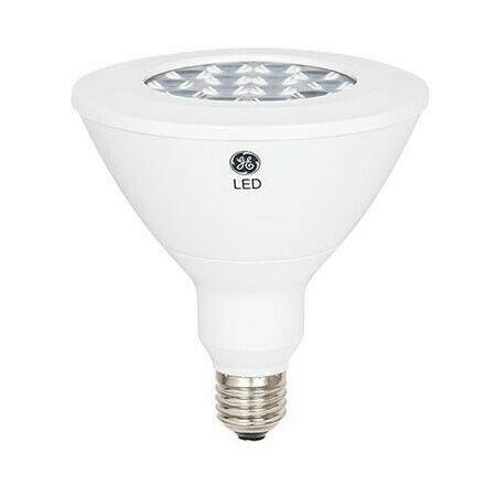 Lampada LED GE PARW EK